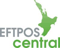 Eftpos Central - Home
